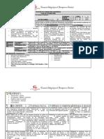 plan de asignatura lenguaje grado cuarto periodo 2.docx