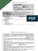 Plan de asignatura ética y valores grado cuarto periodo2.docx