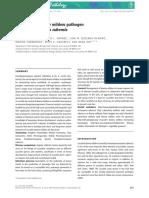 SAVORY_et_al-2011-Molecular_Plant_Pathology.pdf