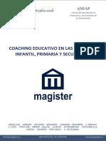 COACHING EDUCATIVO.pdf