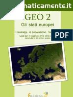 leonetti-geo2.pdf