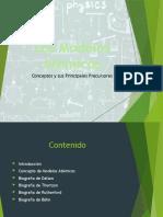 Los Modelos Atómicos.pptx