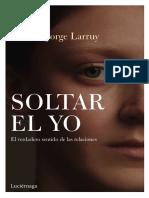 41164_Soltar_el_yo