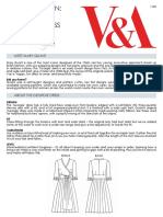 Instructions – sew your own Mary Quant Georgie dress.pdf