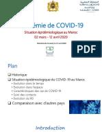 1586785407848_PPT_COVID-19 vf.pdf