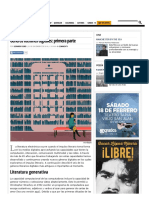 FRANCISCOGARCIA-Procesos comunicativos-11-Géneros literarios digitales. 1° parte.pdf