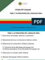 4. Alteraciones del lenguaje oral.pdf