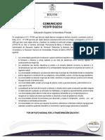 COMUNICADO Edu Sup.pdf