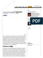 FRANCISCOGARCIA-Procesos comunicativos-11-Géneros literarios digitales. 2° parte.pdf