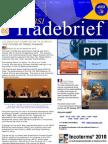 eBSI Trade Brief Issue 5