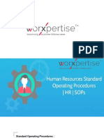 Worxpertise PPT Template [Autosaved].pptx