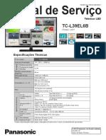PANASONIC+TC-L39EL6B+LA41.pdf