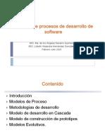5_Modelos_de_desarrollo_de_software_2020_con_intro_ágil.pdf