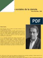 los-usos-sociales-de-la-ciencia-Pierre-Bourdieu-presentación.pdf