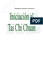 1. Curso Tai Chi Chuan.pdf