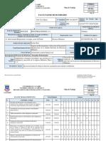 Rutbel Toro - Plan de Trabajo.pdf