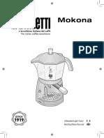 Libretto_istruzioni_macchina_espresso_Mokona.pdf