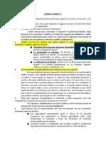 Unidad A (V, VI, VII Y VIII) Economia UTN FRLR