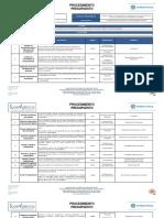 PROCEDIMIENTO PRESUPUESTO.pdf