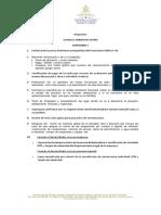 Requisitos Licencia Ambiental en  Honduras  Centroamerica.pdf