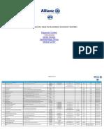 EFU Labs Discount Center List Vol 1.3.pdf