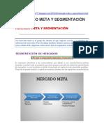 4-MERCADO META Y SEGMENTACION.pdf