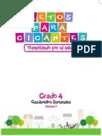 LIBRO 4 GUIA SEMANAL 5.pdf