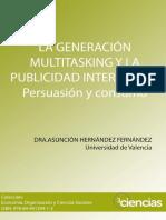 Dialnet-LaGeneracionMultitaskingYLaPublicidadInteractiva-660204.pdf