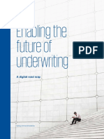 enabling-the-future-of-underwriting (1)