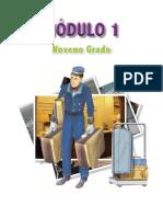 9_edu_adul_noveno_mod_1.pdf