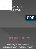 COMPUTER SOFTWARE.pptx