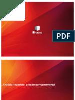 Analisis economico financiero y patrimonial.pdf
