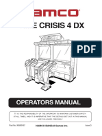 time-crisis-4-dx-manual-issue-3