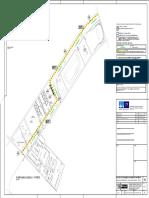 F1-F9-STF-SINALIZAÇÃO.pdf