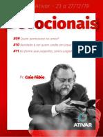 Caio_Ativar_2019-color-Resumo-DEZ-Semana-4.pdf