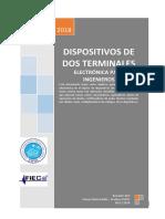 1. ELECTRÓNICA PARA INGENIEROS DIODOS(problemas resueltos)-30.0.docx