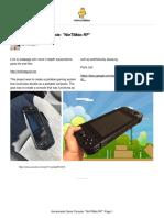 Homemade-Game-Console-NinTIMdo-RP