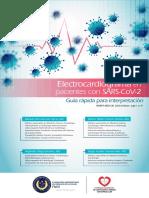 Electrocardiograma en pacientes con SARS-Cov-2.pdf