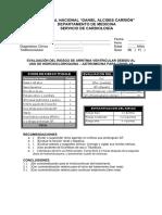 QT evaluación Covid19.pdf