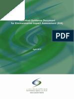 Technical-guidance-document-EIA-AUH.pdf