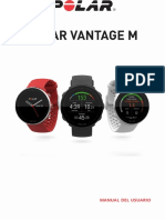 manual Vantage M.pdf