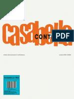 Casabella_–_marzo_2020.pdf
