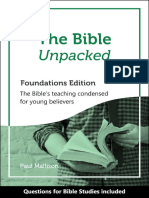 tbu-foundations.epub