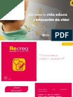 1.-Activ-Cuanto-medimos- RECREA