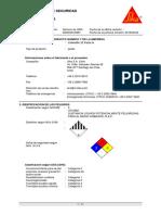 Colma Fix 32 (A) HDS