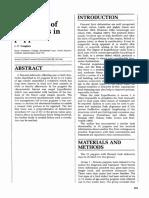 Flexural deformity of the carpus in puppies.pdf