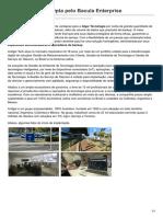 bacula.com.br-Algar Tecnologia Opta pelo Bacula Enterprise.pdf