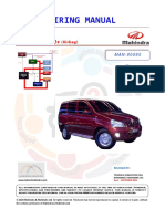 xylo_meagle_2010.pdf