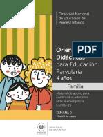 Orientaciones_didacticas_p4__semana_2.pdf