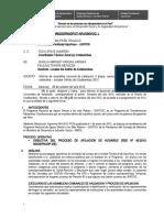 AFILIACION  SANTA MARIA DE CHICMO 2013.doc